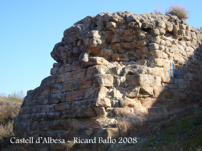 castell-dalbesa-081115_517