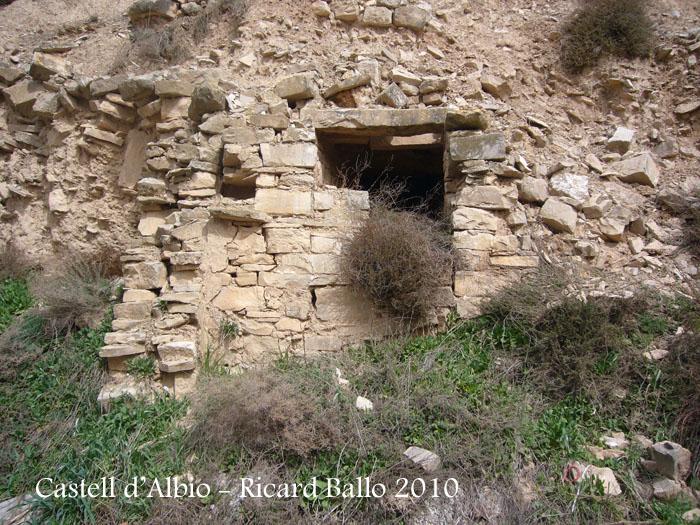 castell-dalbio-100320_504