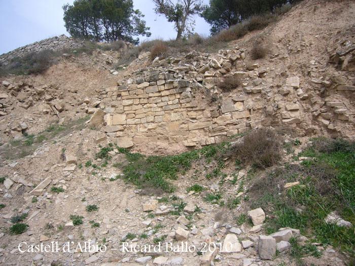 castell-dalbio-100320_506