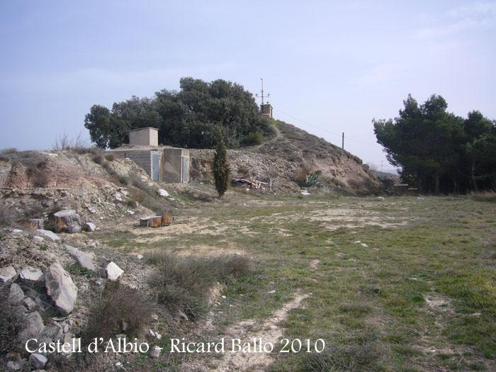 castell-dalbio-100320_511