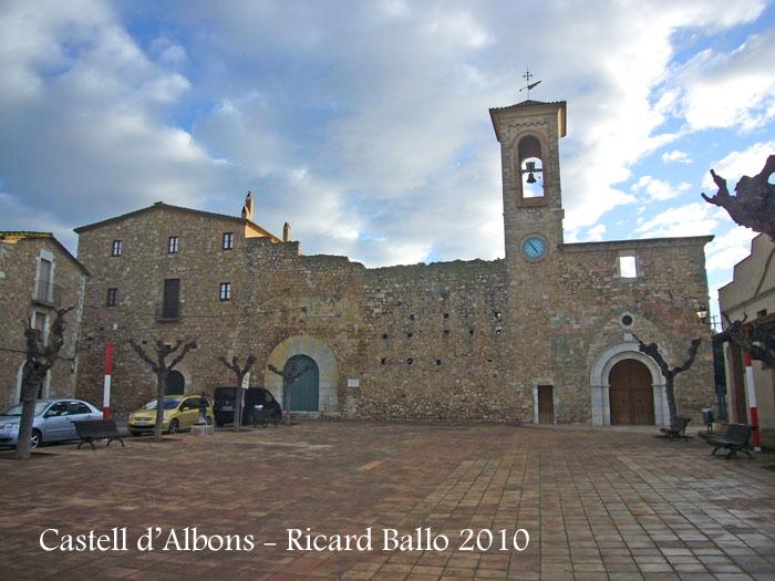 castell-dalbons-100206_501bis