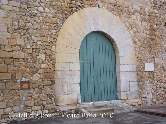 castell-dalbons-100206_517