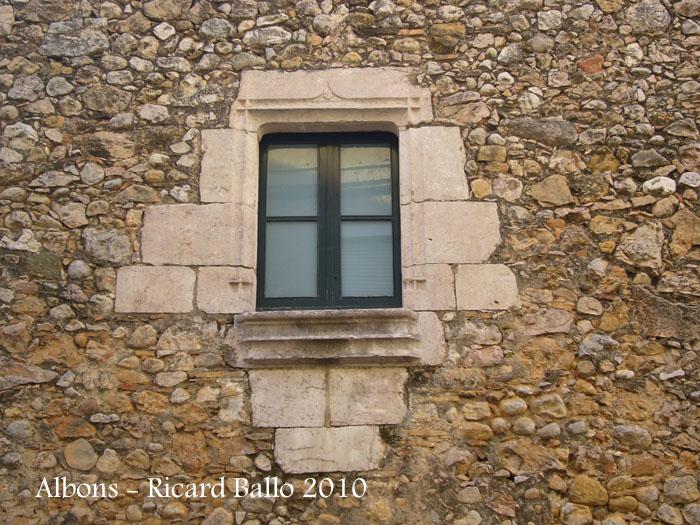 castell-dalbons-100206_518