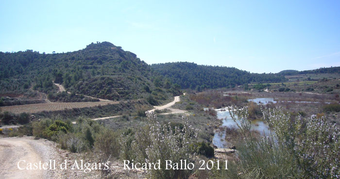 castell-d-algars-110318_501bis