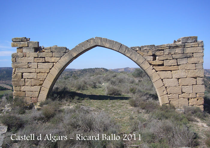 castell-d-algars-110318_515bis