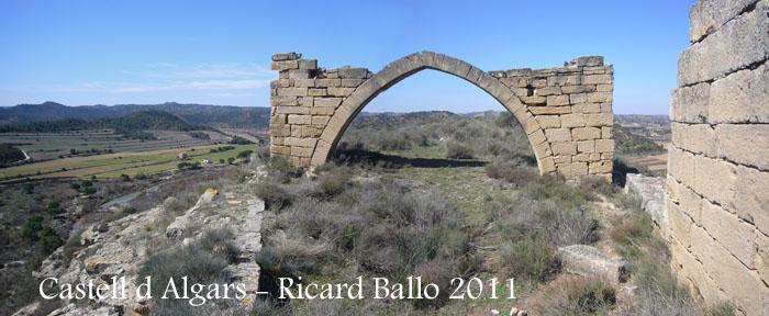 castell-d-algars-110318_516-517