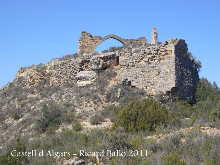 castell-dalgars-110318_546