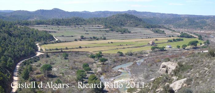 castell-dalgars-110318_547-548