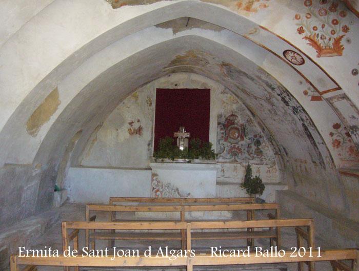 ermita-de-sant-joan-d-algars-110318_506bis