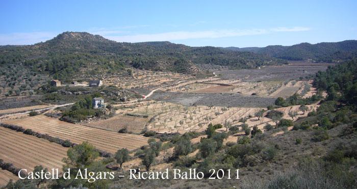 vistes-des-de-l-ermita-de-sant-joan-d-algars-110318_502bis