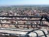 Alguaire - Vistes des del Sagrat Cor