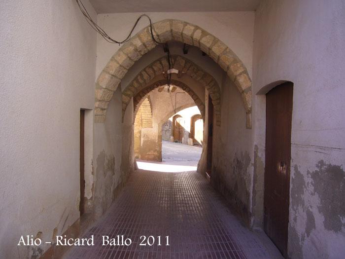 castell-dalio-110319_505