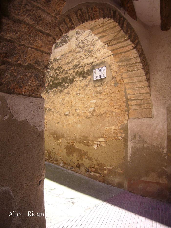 castell-dalio-110319_506