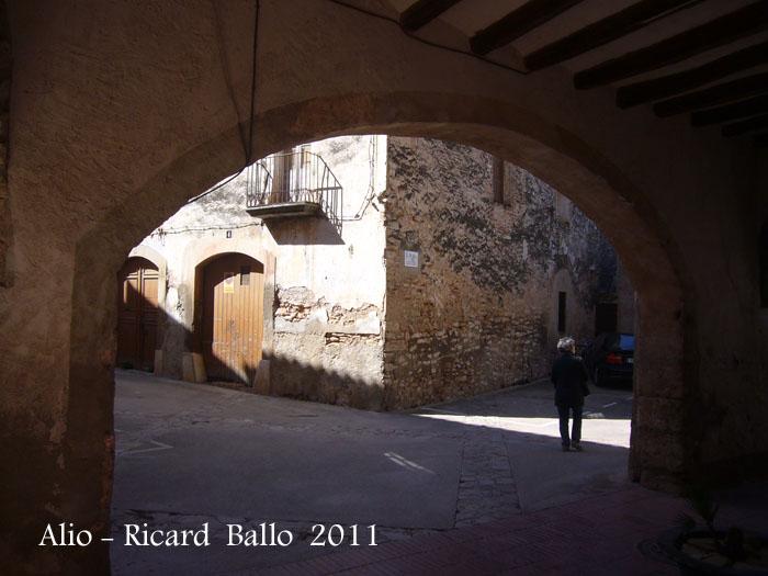 castell-dalio-110319_507