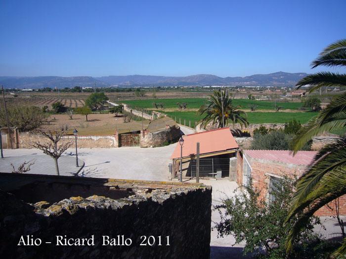 castell-dalio-110319_508
