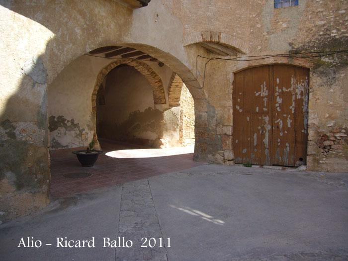 castell-dalio-110319_511