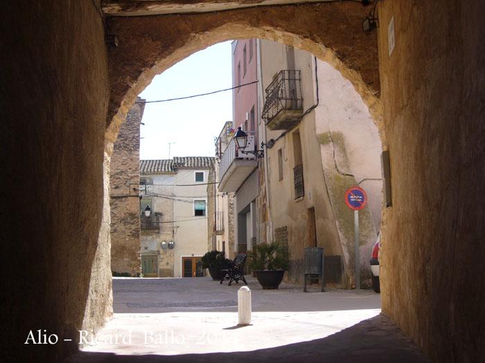 castell-dalio-110319_521
