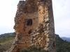 Castell d'Alós de Balaguer - Torre.
