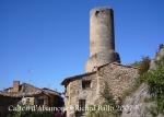 Castell d'Alsamora