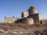 Castell d'Alta-Riba