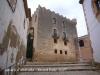 Castell d\'Altafulla