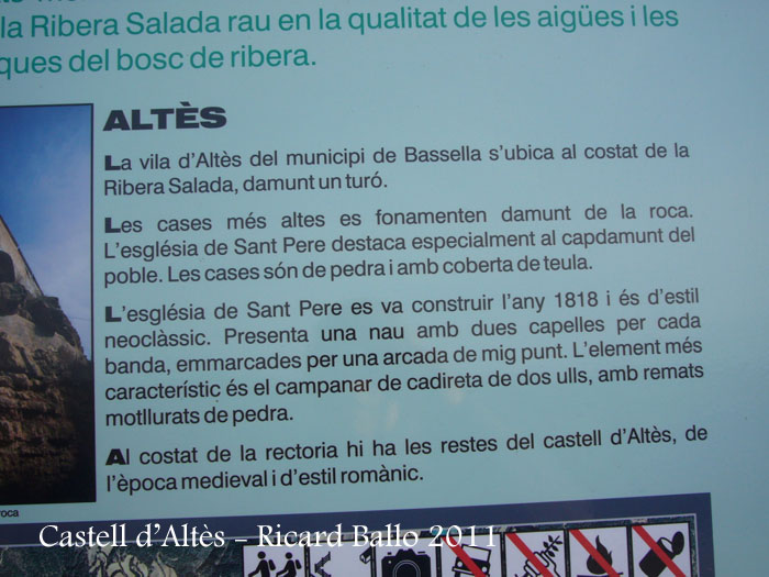 castell-daltes-110211_503