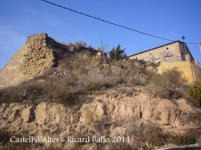castell-daltes-110211_515
