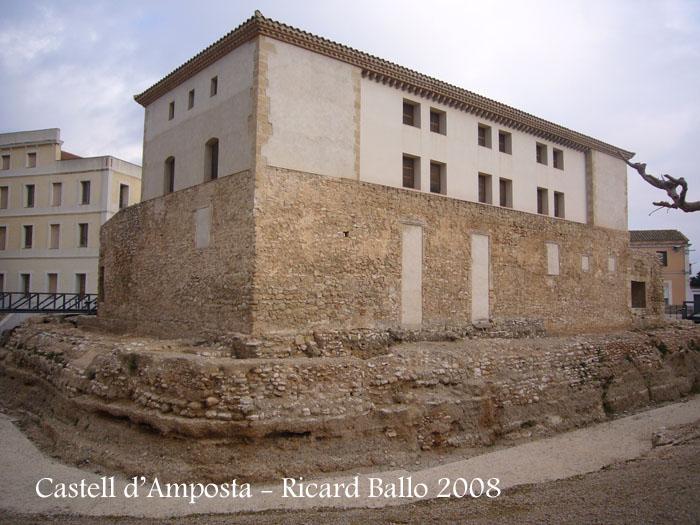 castell-damposta-080209_501