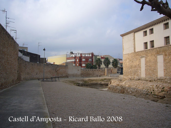 castell-damposta-080209_503