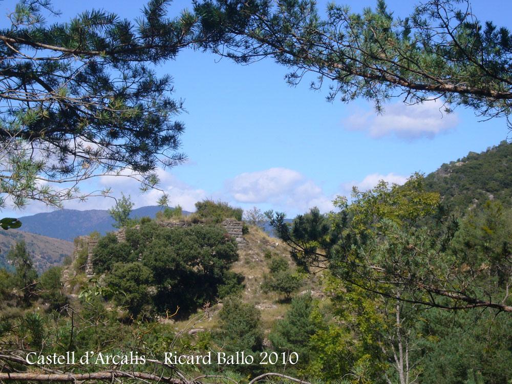 castell-darcalis-100909_504