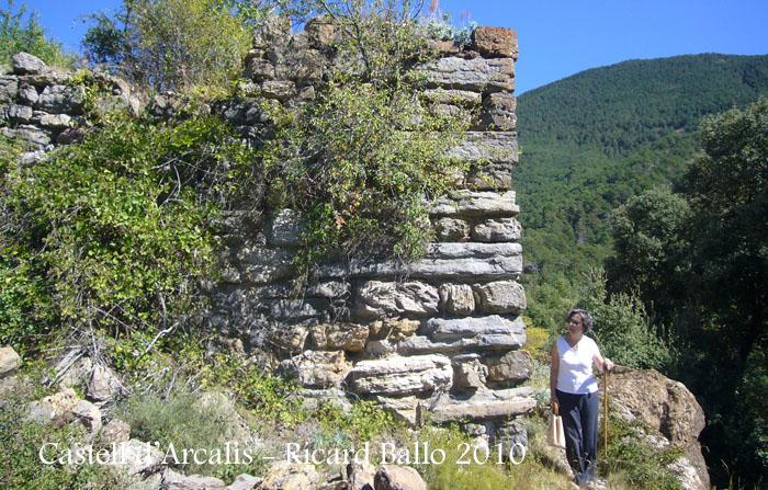 castell-darcalis-100909_514bis