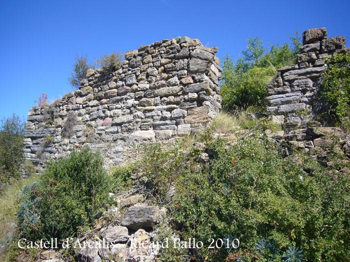 castell-darcalis-100909_516