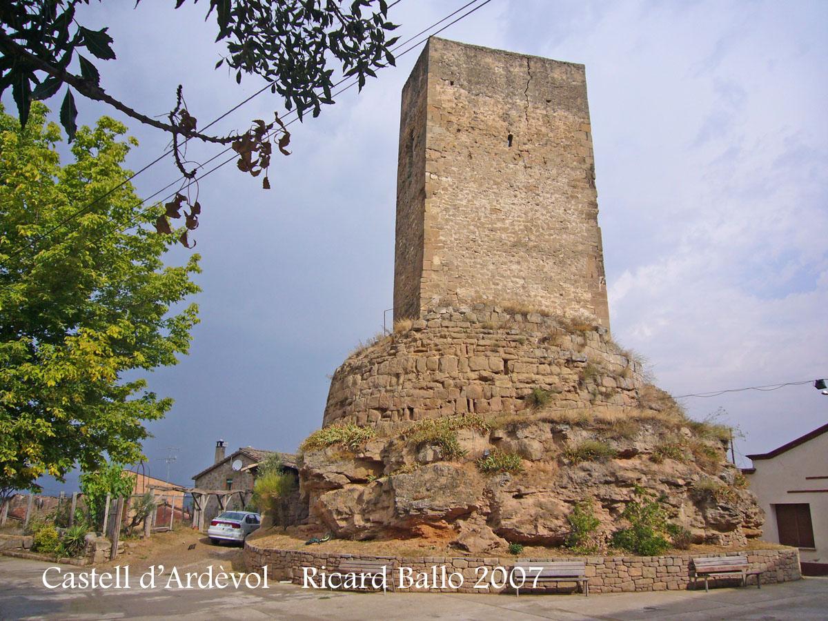 castell-dardevol-070829_508