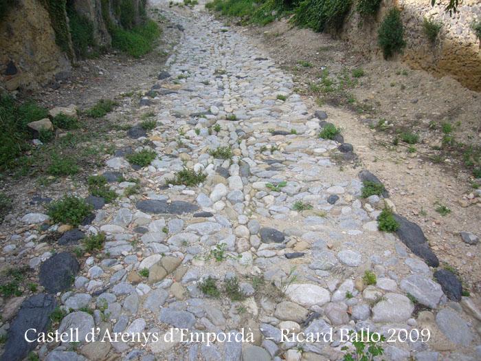 castell-d-arenys-d-emporda-090520_504