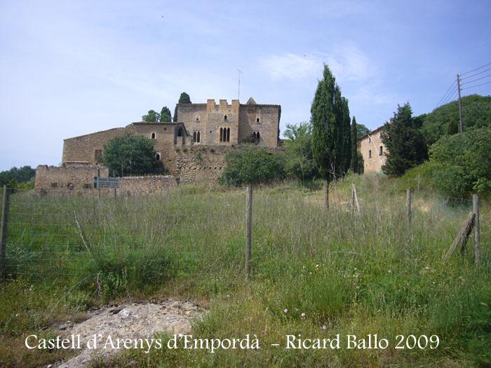 castell-d-arenys-d-emporda-090520_508