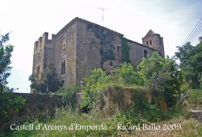 castell-d-arenys-d-emporda-090520_519bis