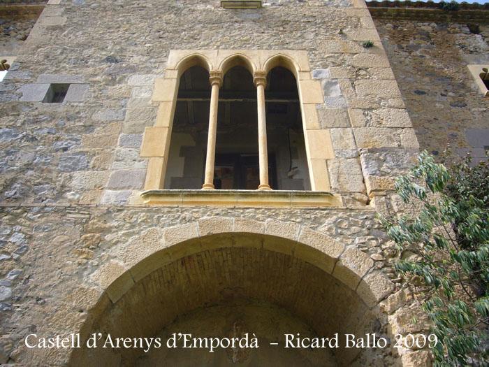 castell-d-arenys-d-emporda-090520_533
