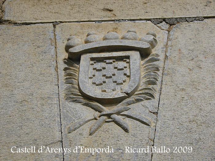 castell-d-arenys-d-emporda-090520_537bis