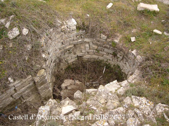 castell-dargencola-070222_513