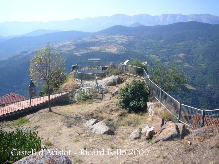 castell-daristot-090822_512
