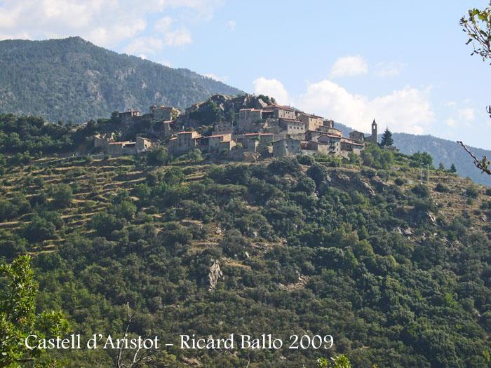 castell-daristot-090822_537bis