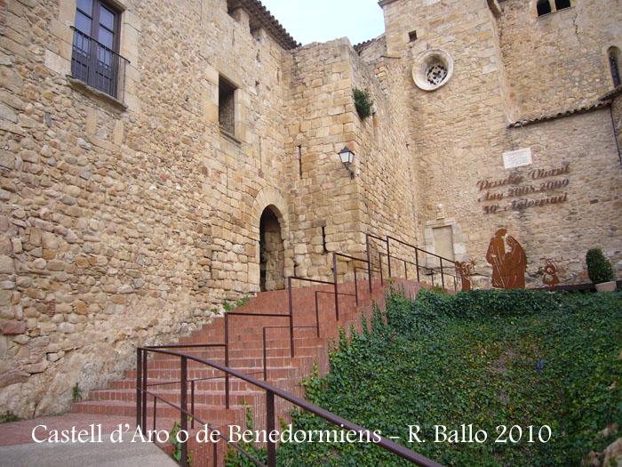 castell-de-castell-daro-100306_508