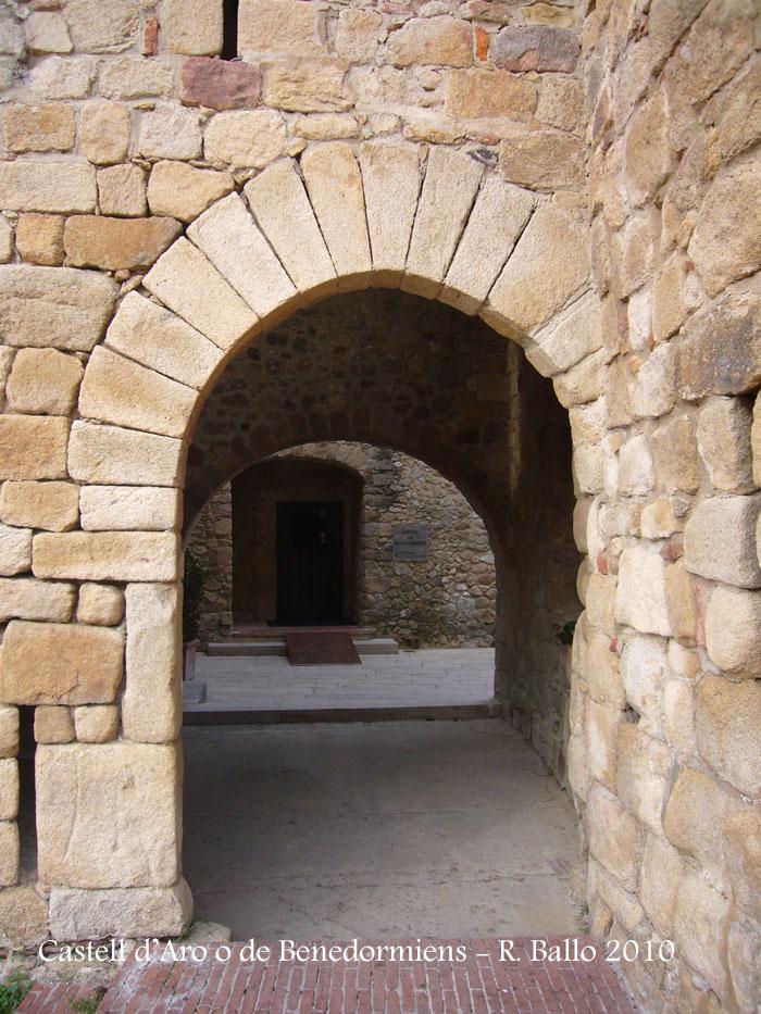 castell-de-castell-daro-100306_512