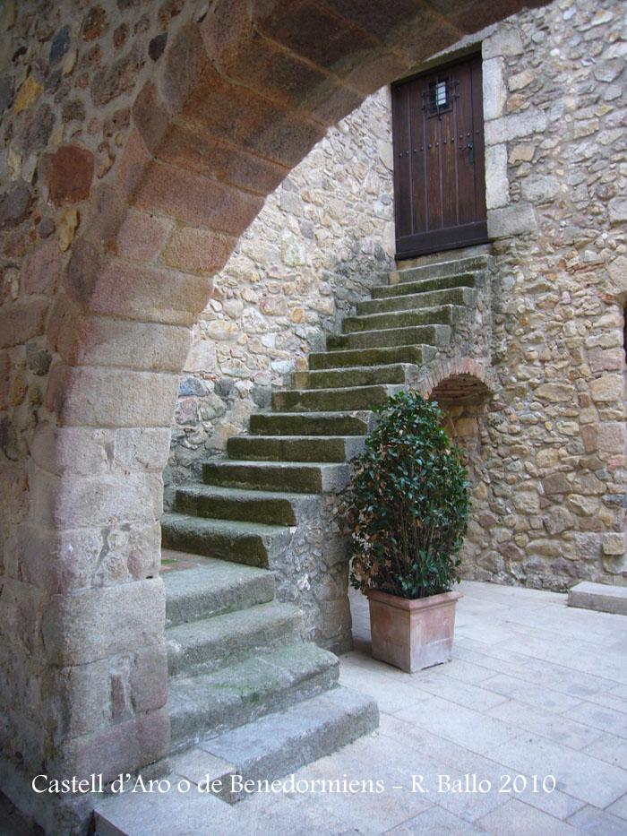 castell-de-castell-daro-100306_516