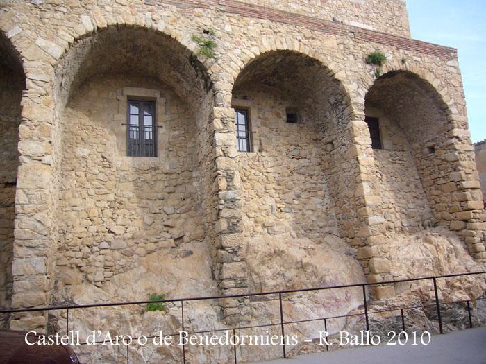 castell-de-castell-daro-100306_531