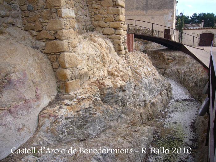 castell-de-castell-daro-100306_532