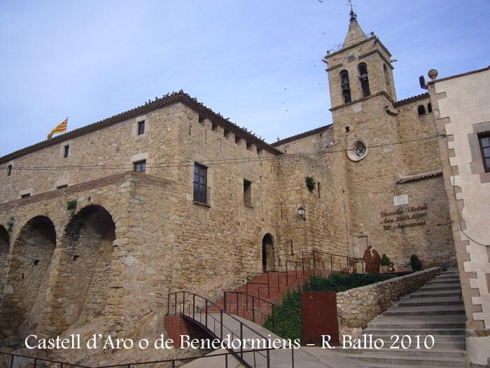 castell-de-castell-daro-100306_538