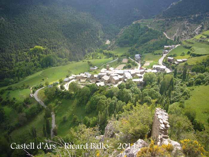 castell-dars-110524_531