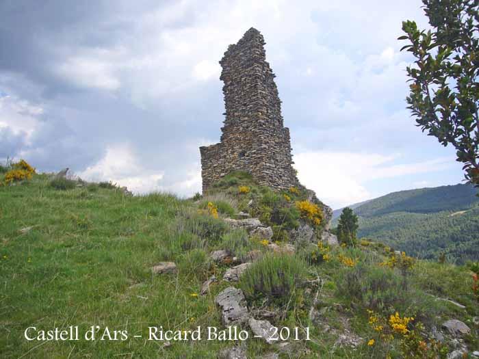 castell-dars-110524_549bis