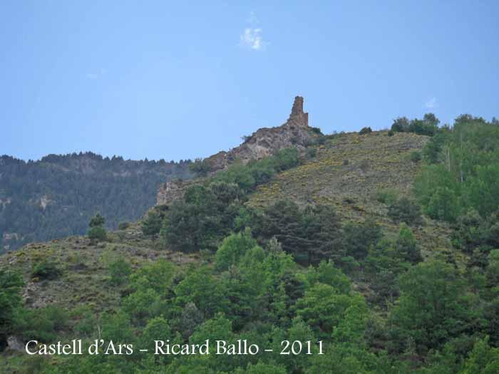 castell-dars-110524_705bis